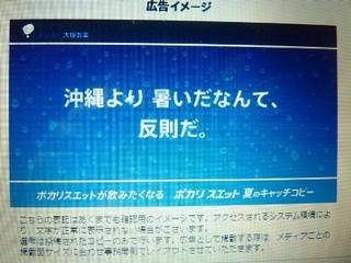 夏ポカリ12.jpg