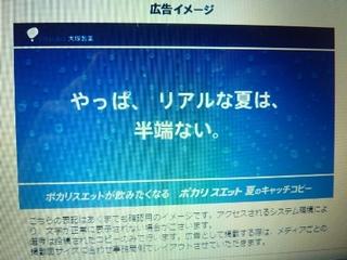 夏ポカリ13.jpg
