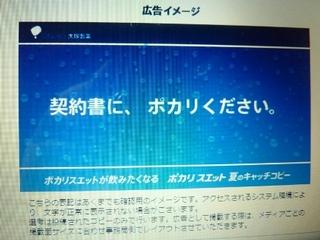 夏ポカリ15.jpg