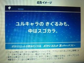 夏ポカリ3.jpg