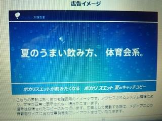 夏ポカリ32.jpg