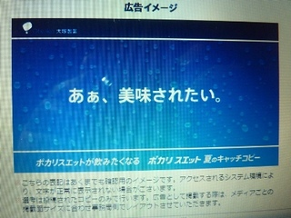 夏ポカリ33.jpg