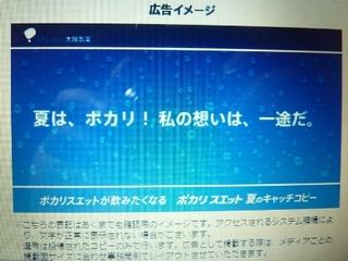 夏ポカリ37.jpg