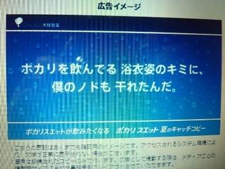 夏ポカリ38.jpg