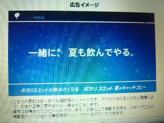 夏ポカリ39.jpg
