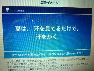 夏ポカリ67.jpg