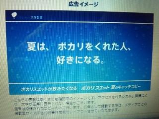 夏ポカリ69.jpg