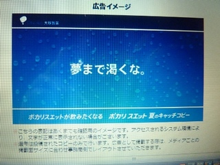 夏ポカリ9.jpg