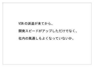 VSN2.jpg